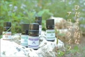 aroma_top